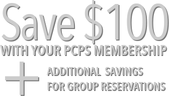 Save with your AICPA Membership