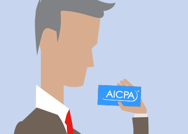 About Digital CPA Conference 2017, DCPA17 Pricing   Digital CPA